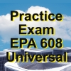 EPA-Section-608-Type-UNIVERSAL